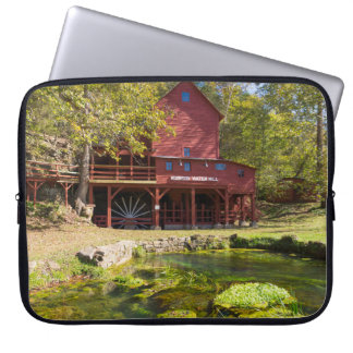 Hodgson Water Mill Laptop Sleeve