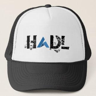 HODL Ardor Trucker Hat