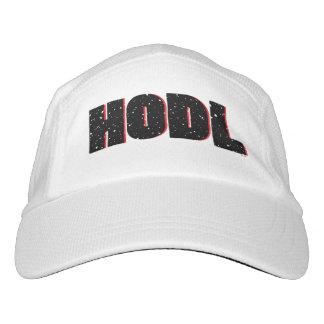 HODL HAT