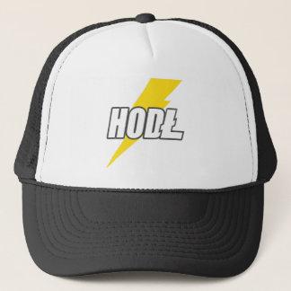 HODL Litecoin Trucker Hat