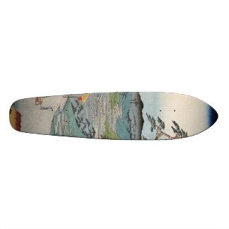 Hodogaya Skate Boards
