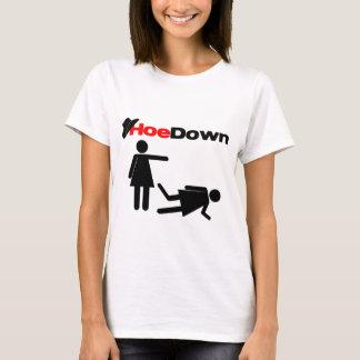 HoeDown T-Shirt