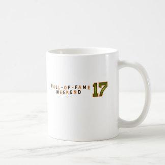 HOF17 mug