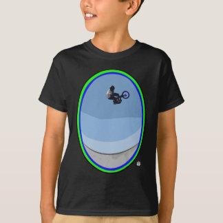 Hoffman BMX UFO T-Shirt