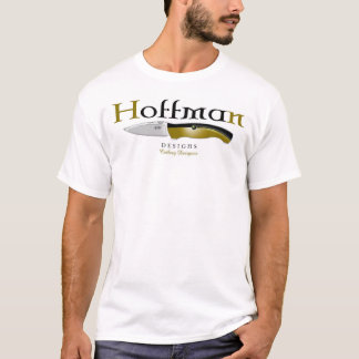 Hoffman Designs T-Shirt