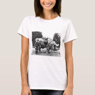 Hog Rider T-Shirt