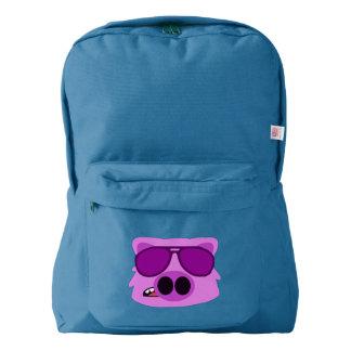 Hog Wild Backpack