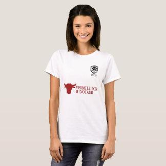 Hogsface poison blades T-Shirt
