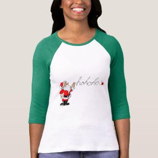 Hohoho T-Shirt
