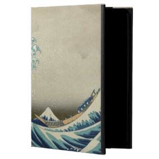 Hokusai The Great Wave off Kanagawa GalleryHD
