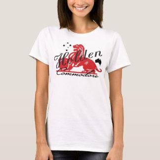 Holden Commodore australia T-Shirt