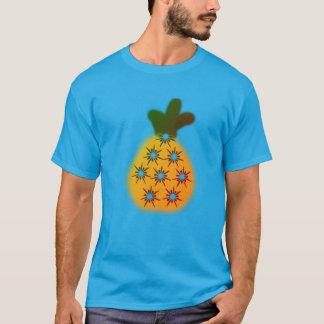 Hole-E-Pineapple! T-Shirt