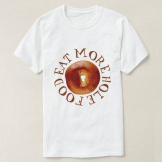 Hole Food T-Shirt