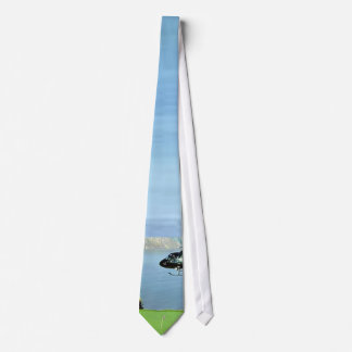 Hole_in_one Tie