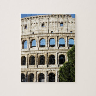 holes and arches jigsaw puzzle