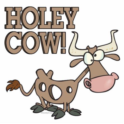 clip art holy cow - photo #6