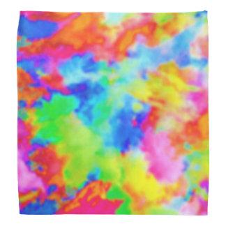 HOLI Festival of Colors + your ideas Bandana