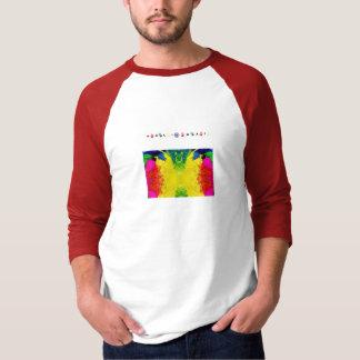 Holi-Hai T-Shirt