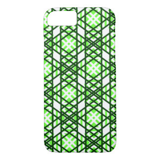 Holiday Cage of Joy iPhone 8/7 Case