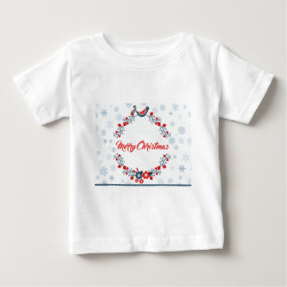 Holiday Gifts Baby T-Shirt
