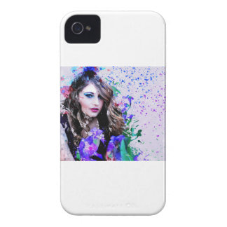 Holiday Gifts iPhone 4 Case-Mate Case
