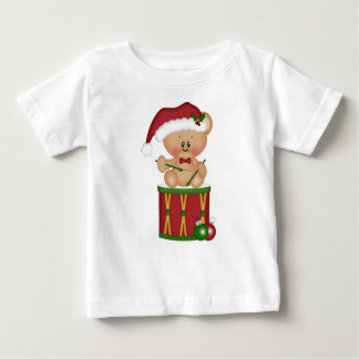 Holiday Infant T-Shirt