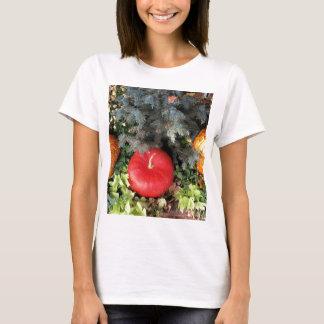 Holiday Pumpkins T-Shirt