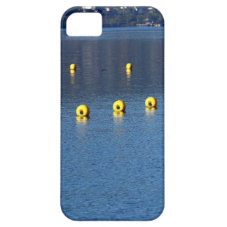 Holiday remember case for the iPhone 5