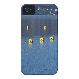 Holiday remember iPhone 4 cover