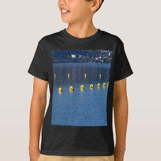 Holiday remember T-Shirt
