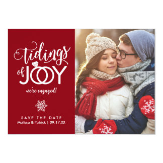 dating christmas cards Christmas is near and you don't know what to write in a christmas card we can help with our great collection of more than 100 best christmas card ideas and sayings.