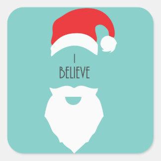 Holiday Sticker