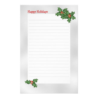 Wrapping Paper   Zazzle       ideas about Handwriting Practice Sheets on Pinterest   Handwriting Practice  Cursive Handwriting and Cursive Handwriting Practice