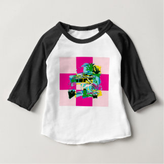 Holidays Baby T-Shirt