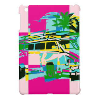 Holidays iPad Mini Covers