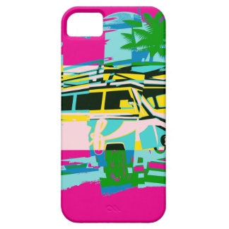 Holidays iPhone 5 Case