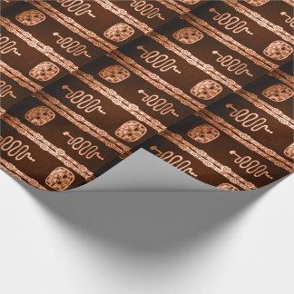 Holidays  Kwanzaa Wrapping Paper