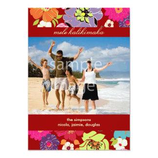 Holidays photocards/ invites
