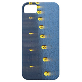 Holidays remember iPhone 5 cases