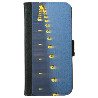 Holidays remember iPhone 6 wallet case