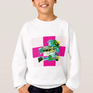 Holidays Sweatshirt
