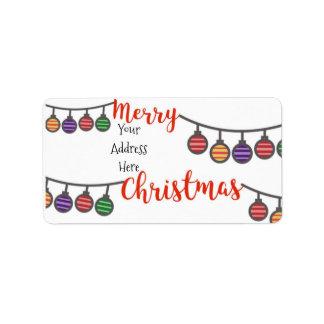 #holidayZ - Merry Christmas!