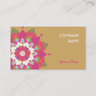 Hip business cards profile cards zazzle ca holistic and hip business card colourmoves