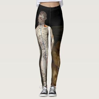 Holistic Leggings