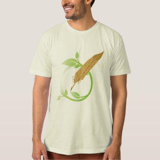 Holistic Storyteller Logo T-Shirt