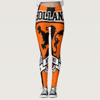 Holland Leggings