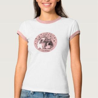 Holland Lop Shirt