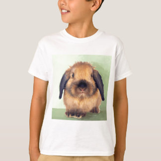 Holland Lop T-Shirt