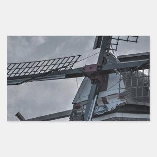 Holland MI Windmill