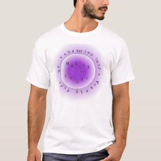 Hollie logic T-Shirt
